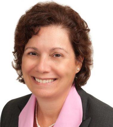 Attorney Anna Reppucci Vergados